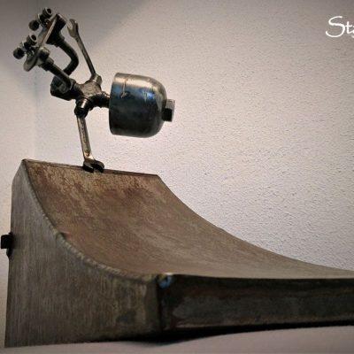 SkaterDude